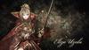 《幻想大陸戰記:露娜西亞戰記》發布最新宣傳片