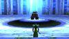 《魔獸世界》懷舊服厄運之槌副本將提前開放