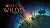 太空探險解謎游戲《星際拓荒》10月15日登陸PS4
