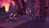 《魔獸世界》8.3尼奧羅薩團本首場測試即將開始