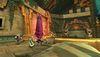 《魔獸世界》8.3版本地下城詞綴:腐蝕前瞻