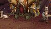 《魔獸世界》8.3版本或加入沃頓羊駝坐騎