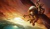 《魔獸世界》懷舊服第五批角色定向轉服開放