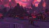 《魔獸世界》尼奧羅薩副本第二輪測試本周開放
