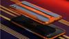 黑鯊游戲手機2 Pro疾風橙版亮相:10月18日開售
