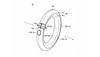 PlayStation環形控制器專利曝光  造型功能神秘
