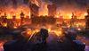 《魔獸爭霸III:重制版》人類戰役角色模型前瞻