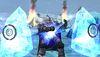 《魔獸爭霸III:重制版》加入ETC樂隊角色模型