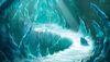 《魔獸爭霸III:重制版》巫妖王獲高清精細模型