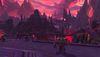 《魔獸世界》尼奧羅薩副本第三輪測試本周開放