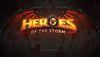 《風暴英雄》公布第88位英雄:死亡之翼