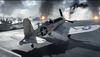 《戰地V》太平洋戰爭內容影像公開 10月31日上線