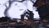 《魔獸世界》9.0版本主題可能為暗影之地與巫妖王