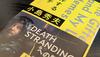 小島秀夫新書發售 內含《死亡擱淺》開發秘聞