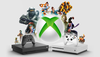 Xbox All Access回歸 未來可升級適配次世代主機