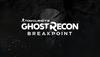 育碧保證將對《幽靈行動:斷點》提供長期支持