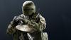 育碧CEO希望旗下所有PvP游戲都有跨平臺對戰