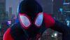 《蜘蛛俠:平行宇宙》續作22 年 4 月 8 日上映