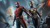 MCU的《蟻人3》正在籌劃中 預計于2021年開拍