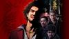 《如龍7》試玩版確定推出 制作人對demo充滿信心