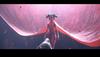 《暗黑破壞神4》靈感來源于伊藤潤二和克蘇魯神話
