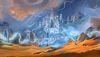 《魔獸世界》設計師:9.0將會再次見到阿爾薩斯