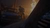 《終結者:抵抗》游戲演示 前線交鋒對抗天網