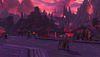 《魔獸世界》尼奧羅薩新一輪測試將于本周進行
