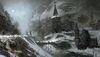 《暗黑破壞神III》推出雙十一活動 多款產品優惠銷售