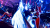 《女神異聞錄5S》人物設定圖及海量新截圖公開