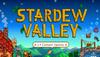 《星露谷物語》1.4更新確定11月26日在PC版上線