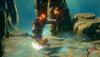 《西游記之大圣歸來》Steam成就一覽