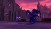 《魔獸世界》尼奧羅薩引領潮流獎勵坐騎揭曉