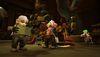 《魔獸世界》在線修正:15周年慶活動調整