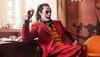 《小丑》全球票房達10億美元 成影史最賺錢影片