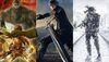 Stadia首發陣容新增《最終幻想15》等10款游戲