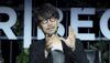 小島秀夫分享下一款新作:既是游戲也是電影