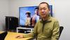 《莎木3》感謝視頻公開 鈴木裕致謝全球玩家