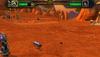 《魔獸世界》寵物對戰系統將于8.3版本獲調整