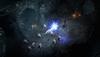《暗黑破壞神III》將對魔法師技能Bug進行修復