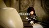《DEEMO 重生》上市宣傳片公開  11月21日將發售