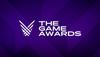 TGA 2019獎項提名公布 《死亡擱淺》爭奪年度最佳
