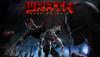 《怒火:永恒遺跡》搶先體驗版現已登陸Steam