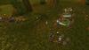 《魔獸世界》感恩節活動開始 玩家聲望加成更高