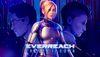《Everreach:伊甸園計劃》12月4日登陸Xbox One/PC