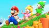 NPD公布美國任天堂歷代主機最暢銷第三方游戲
