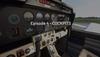 《微軟飛行模擬》新宣傳片公開 聚焦真實座艙