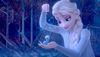 《冰雪奇緣2》美國感恩節周預估票房1.55億美元