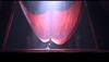 考据实锤!《暗黑破坏神4》CG召唤者为拉斯玛