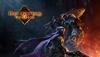 《暗黑血統:創世紀》NS版內容與其他平臺100%相同